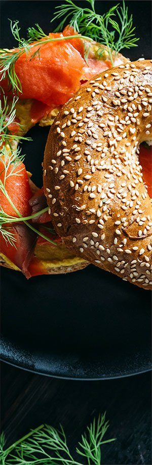 Home-Page-Bagel-Image